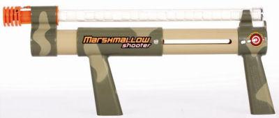 Camo Shooter