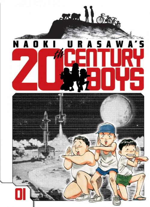 20thCenturyBoys_01_Cover