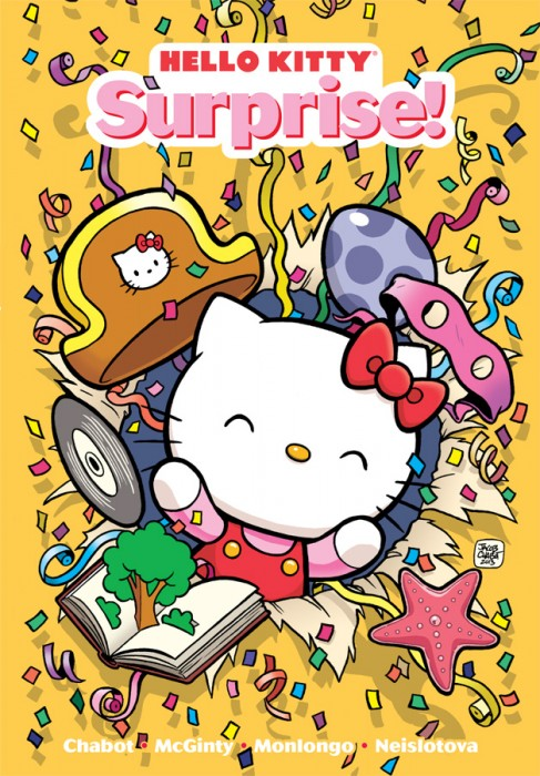 HelloKitty-03-Surprise